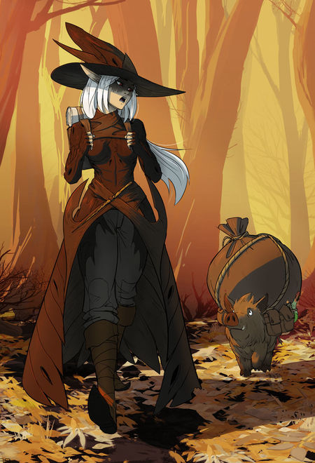 Alpyro armell the witch 4b50de5e 99ab