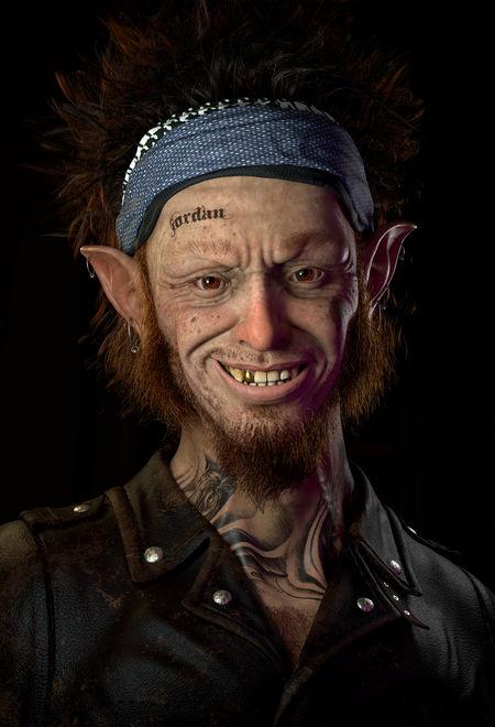 Davis jc the rocker goblin 2ce8a932 kwqi