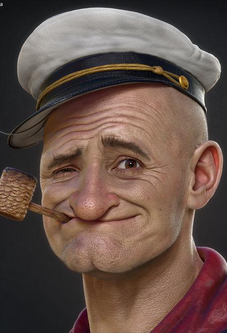 Hosseindiba popeye the sailor ma 3de6c89d l5b4