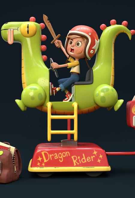 Martamacedo dragon rider 8da4a6b5 avtg