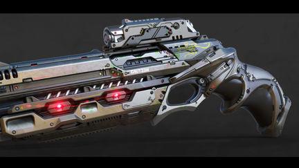 Ajayravi concept gun 1 0ed39df6 v5x8