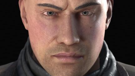 Hitman_soldier face