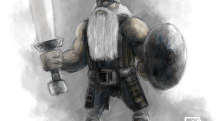 Vikingwarrior1