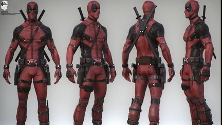 Baldasseroni deadpool 1 93fb0300 3kt6