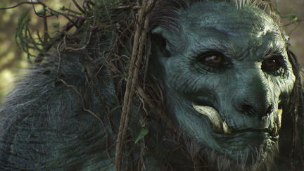 Baldasseroni swamp creature 1 58e6c762 jzqx