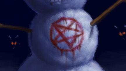 Bazilioslep snowman 1 abd5b8c6 swkw