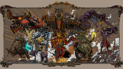Chekavo lords of chaos warha 1 c3420fa0 oh0g