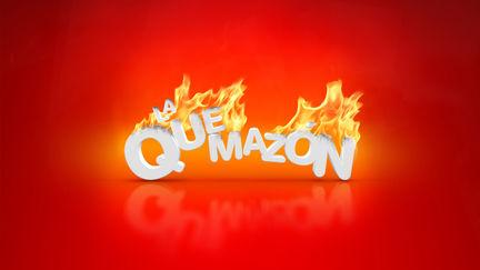 la quemason