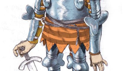 Dzoni123 knight 1 3956328b d5ch