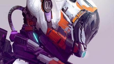 cyberpunk 02