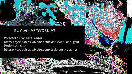 I got my first artist website up PLEASE Critique