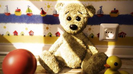 Teddy Reloaded
