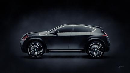G3o xs concept black ver 1 ec008503 rjtm