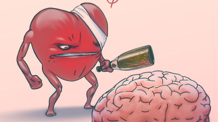 Hearts-hits-Brain