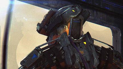 Hunter93 warrior 1 c80a51f0 iwyg
