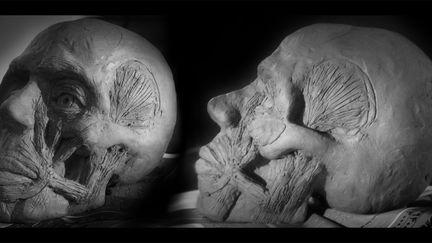 Sculpt -02