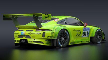 PORSCHE_GT3_R_Manthey_Racing