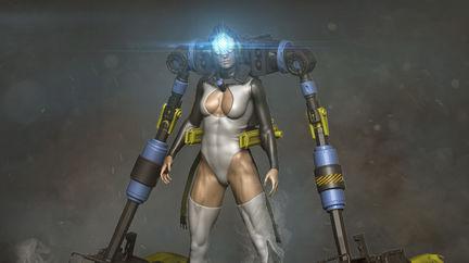 Jeiartist mech girl 026 1 eacf6cb8 97xs