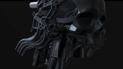 Jeiartist skull zbrush concept 1 e56311b9 byu7