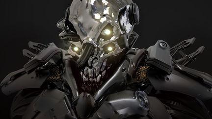 Jeiartist techno skull 1 8551edca 7bvz