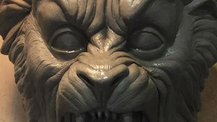 Jfoshea werewolf mask mj thr 1 3960e511 kyeu