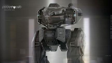 Guardian 1.0
