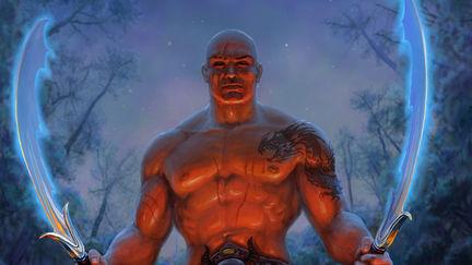 image of character (kuzbas)