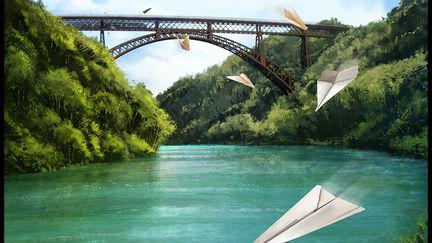 Bridge S.Michele
