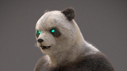 Wicked_Panda
