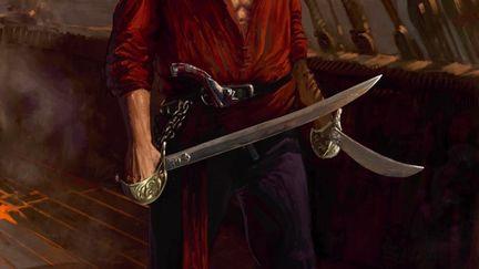 The Pirat