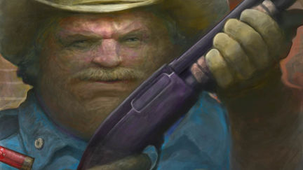Sheriff_37
