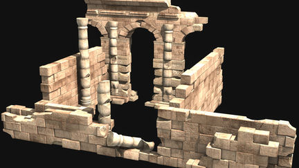 Ruins_01