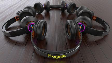 Naghi pixologic headsets 1 9235e4c9 5ut9