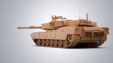 Nesar tank m1ip 1 ac3f496c yn6n