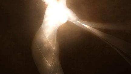 the light inside of me