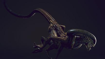 Obriy86 alien runner 1 607db382 449d