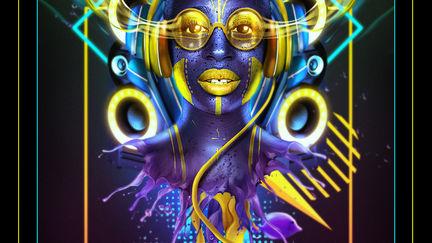 Afrobeat