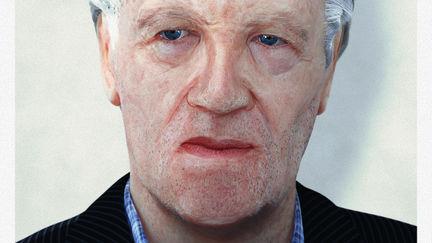 Paulchambers3d portrait director we 1 59429deb 2ytw