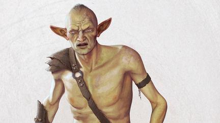 Pirkkah goblin concept slash 1 6a6c047a pl89