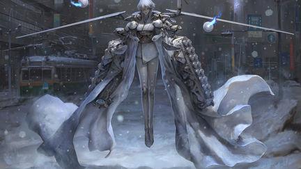 Yukiona