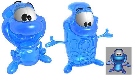 Jelly 2004
