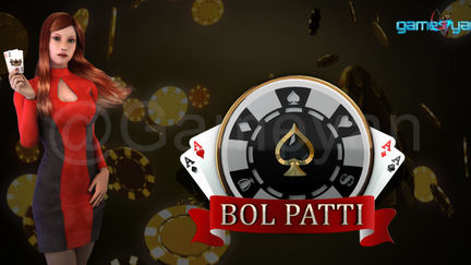 Bol Patti – 2D iOS / Android Game Development by Gameyan 2d mobile game development studio