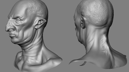 alien_bust_big_nose_02