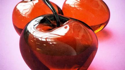 Octane Cherries