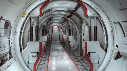 Sambrown36 space station 1 b3a52dae 64o5