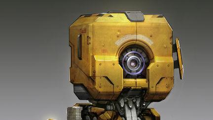 Sambrown36 yellow bot 1 a4703819 7f6m