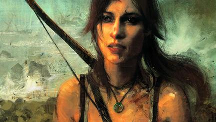 Lara C