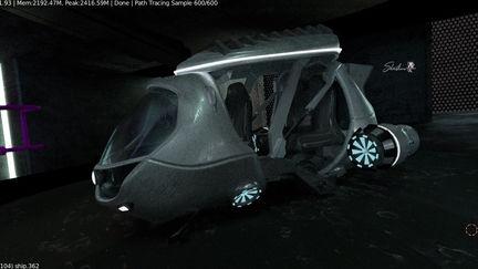 Shinethorns transport design 1 ad5e8618 9p5k
