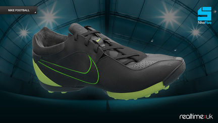 Nike T7 Astro