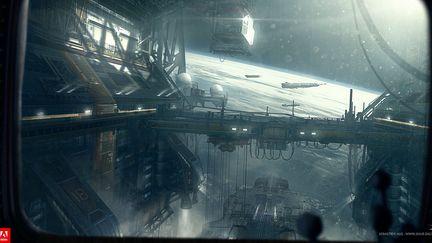 Shue13 space docker 1 0fa73750 ksb9